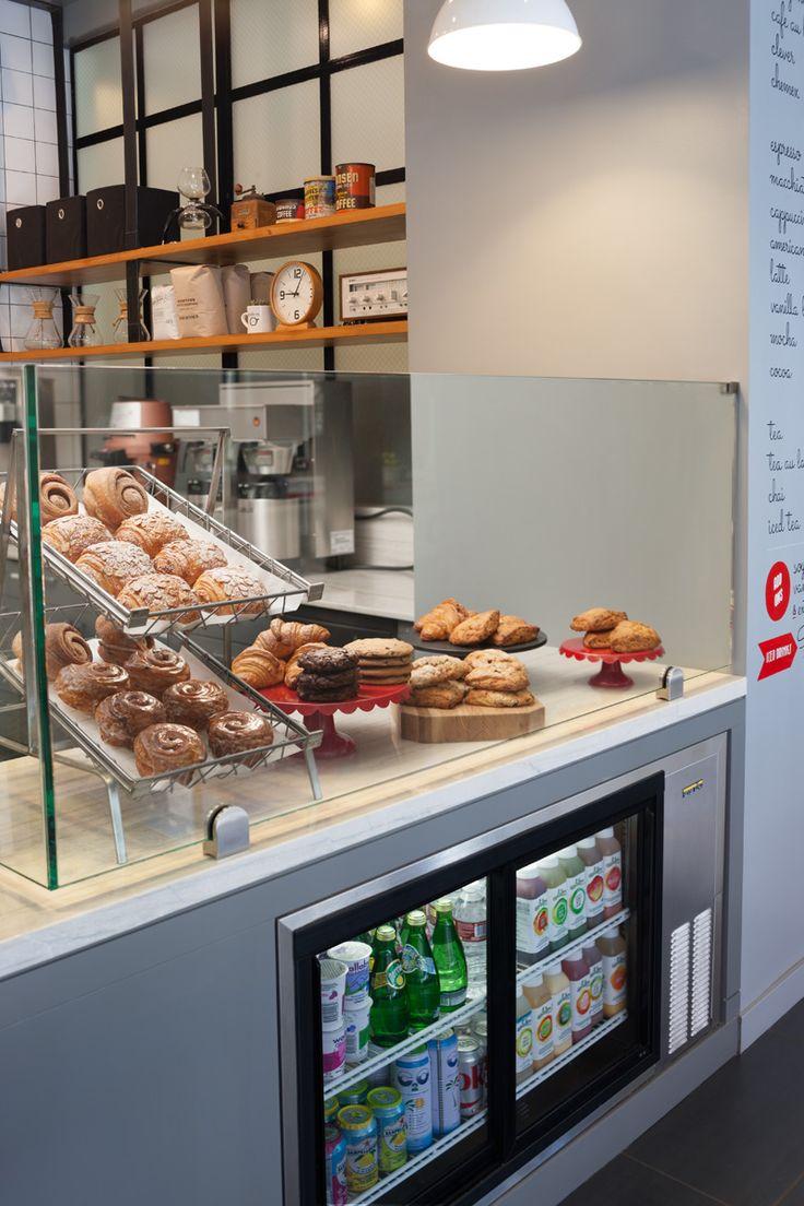 modern-coffee-shop_230415_07                                                                                                                                                                                 More