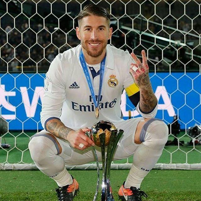 Real Madrid - Club de Liga - Foot espagnol