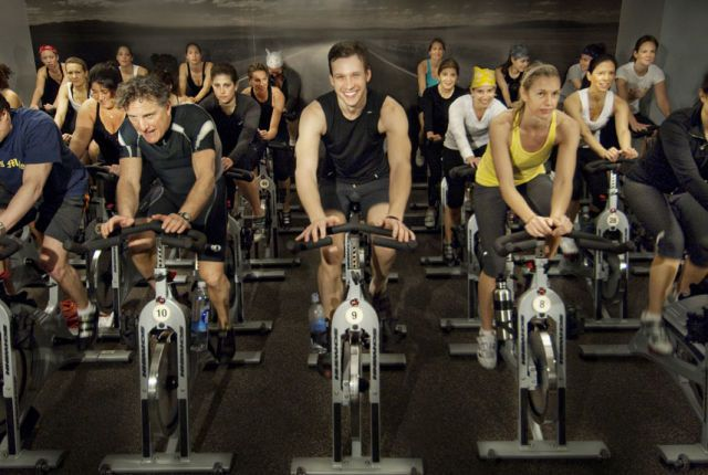 how to become a soulcycle instructor
