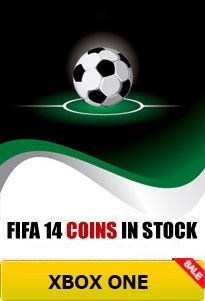 http://www.fifacoins14.co.uk/  Build your true ultimate team now!