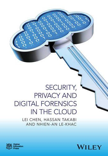 Security, Privacy, and Digital Forensics in the Cloud by ... https://www.amazon.co.uk/dp/1119053285/ref=cm_sw_r_pi_dp_x_p0EJyb434HES5