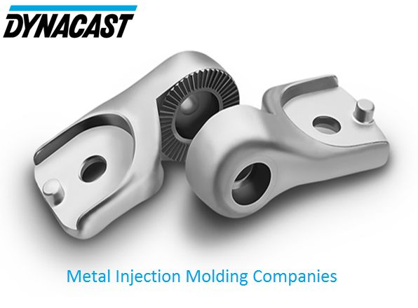 Metal Injection Molding Mim Injection Moulding Process Injection Moulding Metal