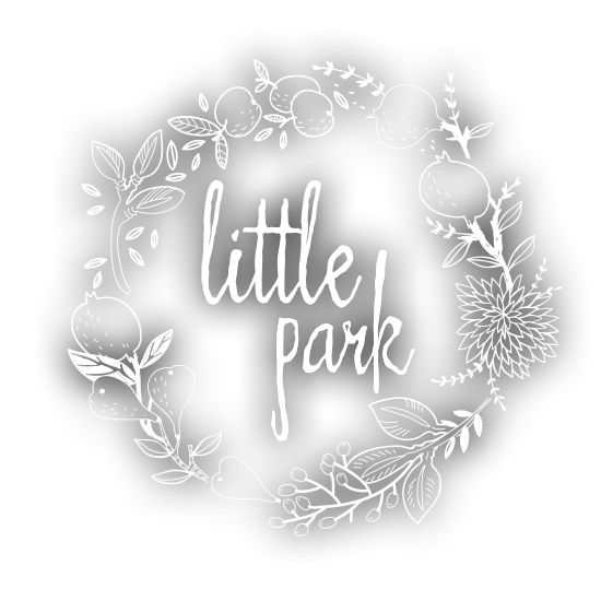 Little Park | Chef Andrew Carmellini | NoHo Hospitality | Home