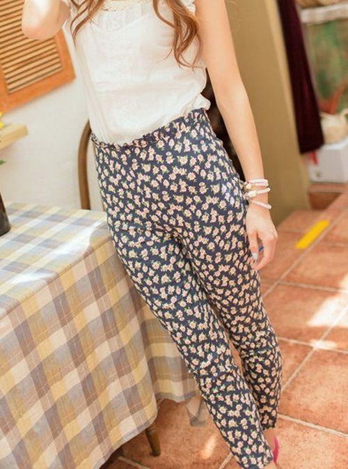 XY50434-BLUE | Butik Online Fashion Import Murah | Supplier Baju dan Tas Import ™