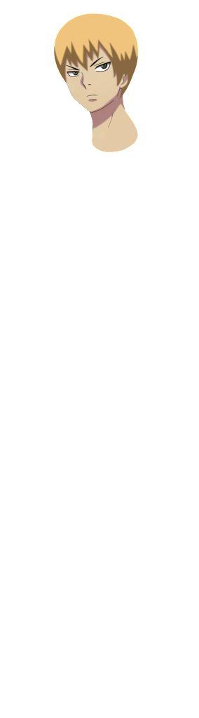 Русское аниме (Russian anime)Блог NiroMS – русское аниме (russian anime), моделизм из спичек, уфология, паранормальные явления, нло, ufo, аниме онлайн, искусство, интересное, приколы, юмор, хобби, грибы, форекс, forex, гровинг