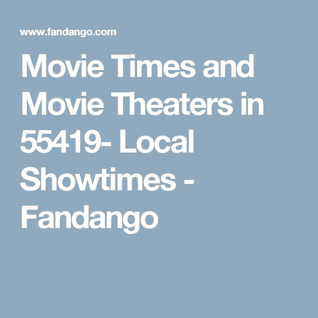 best 25 local movie showtimes ideas on pinterest local