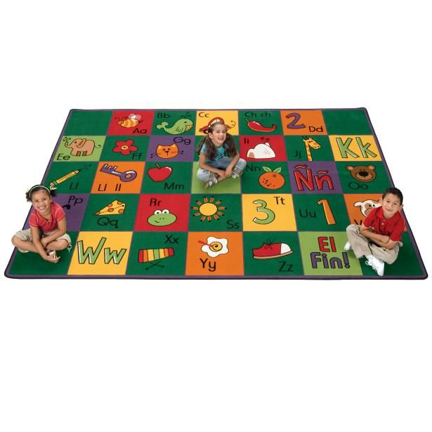 Carpets For Classrooms For Toddlers: Best 25+ Classroom Carpets Ideas On Pinterest