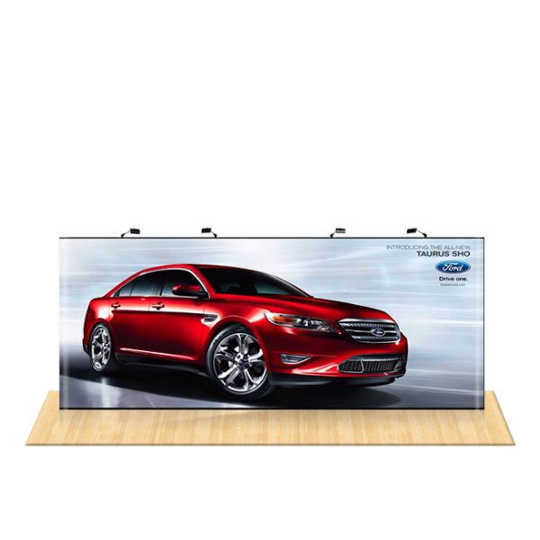 Pop up display from tent depot are designed to grab the attention at any event.  Our Pop up display is excellent and successful design gives professional look and easily catches the attention.