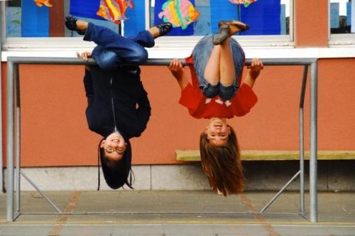 Come mantenere l'attenzione in classe con un gioco .... il consiglio di una maestra molto utile in classe prima o nella scuola dell'infanzia.