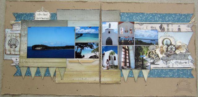 Artdeco Creations Brands: Introducing Kerrie Gurney #seabreeze #couturecreationsaus #travel #cruise #beach