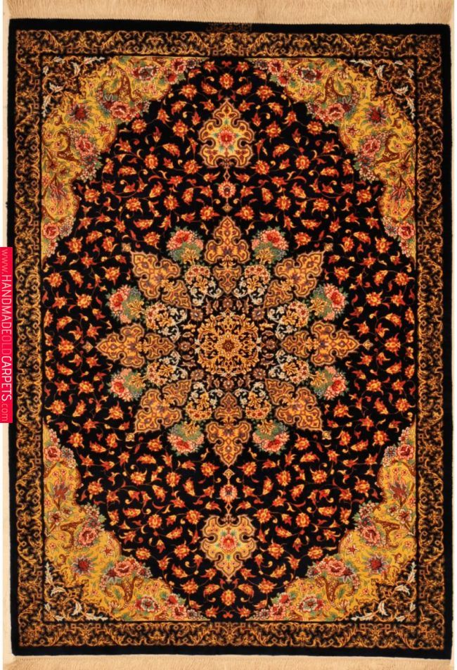 Types Of Persian Rugs Rugs On Carpet Persian Tribal Rugs Persian Rug Designs