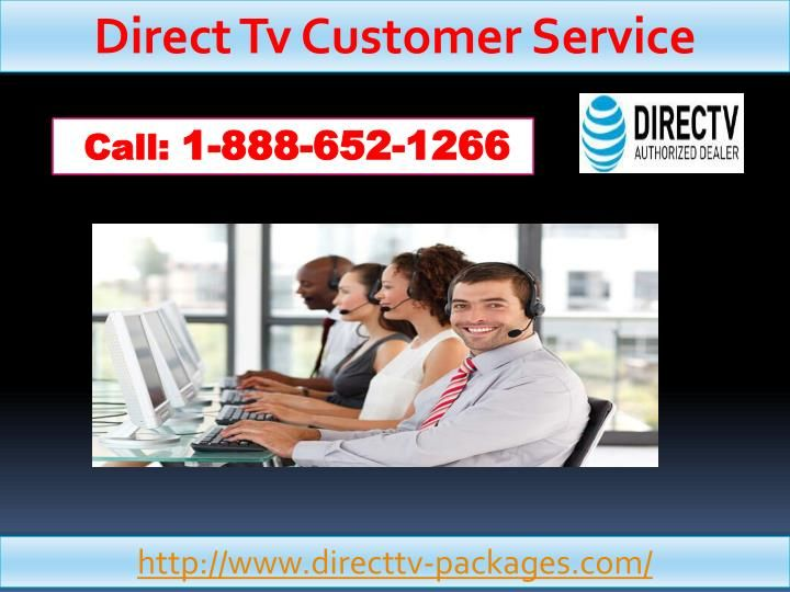 Direct Tv Channels 1-888-652-1266 On Demand Watch the Hottest Shows