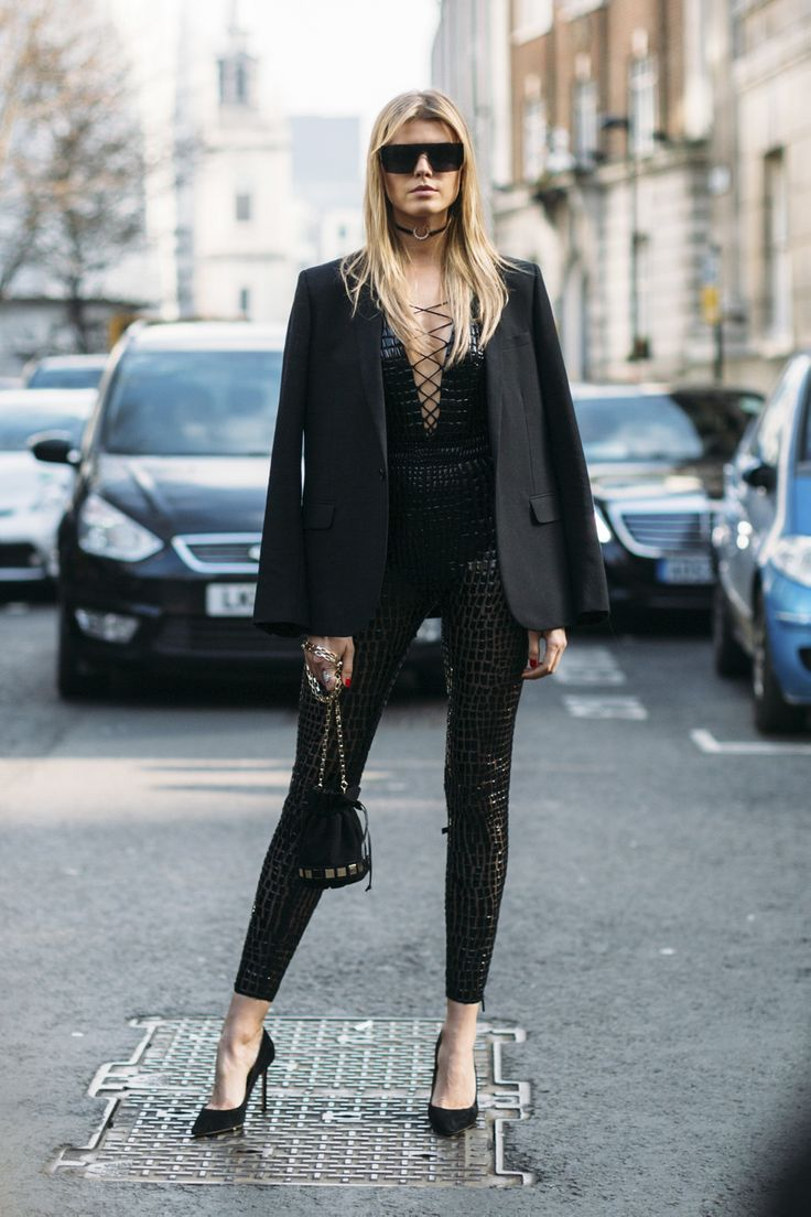31 mejores imágenes de ropa en Pinterest  61f3c237d5d7