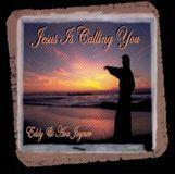 Jesus Is Calling You [CD], 23675810