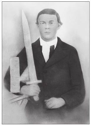 thomas jefferson davis genealogy