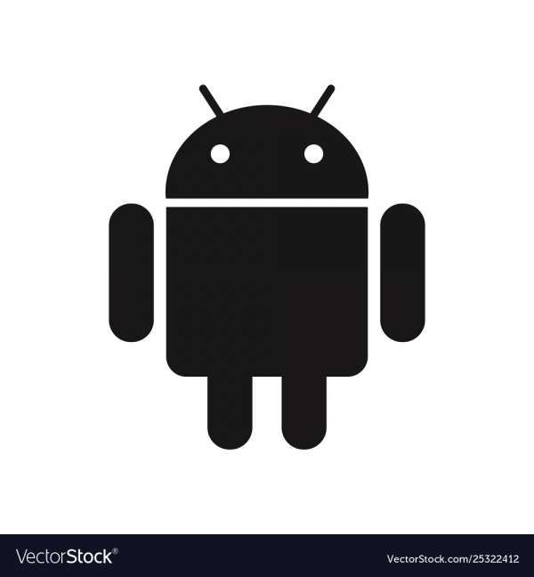 15 Android Icon Images Android Icons Icon Png Icons