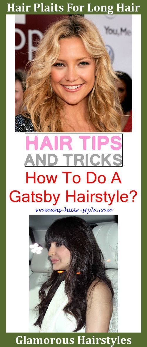 Hairstyles For Thick Hair Side Bangs Hairstyle 2016,latest hair cut straight bangs hair side hairstyles short natural afro hairstyles pretty braided h