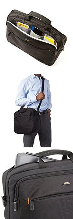 E Bags Bags. AmazonBasics 15.6-Inch Laptop and Tablet Bag.  #e #bags #bags #ebags #bagsbags