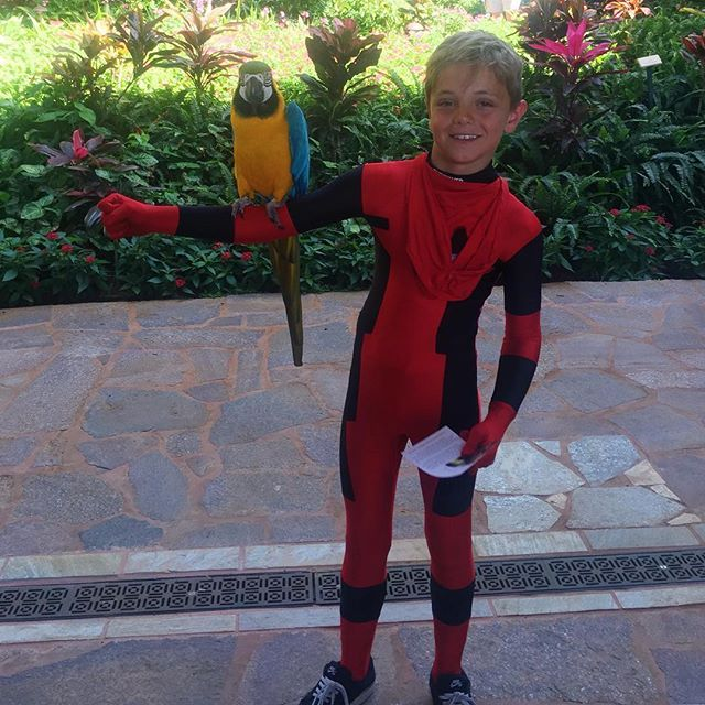 Pin for Later: Britney Spears's Sweet Family Snaps Will Make You Love Her Even More