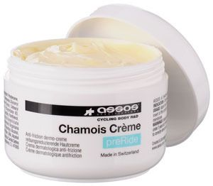 Chamois Cream by Assos