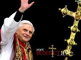 Arsip Media Online: Five Facts About Popes