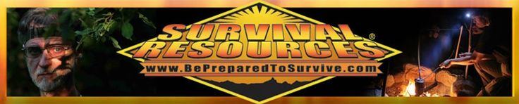 "From the site: ""Survival Resources is a unique firm that specializes in survival kit components, survival kits and emergency preparedness products."""