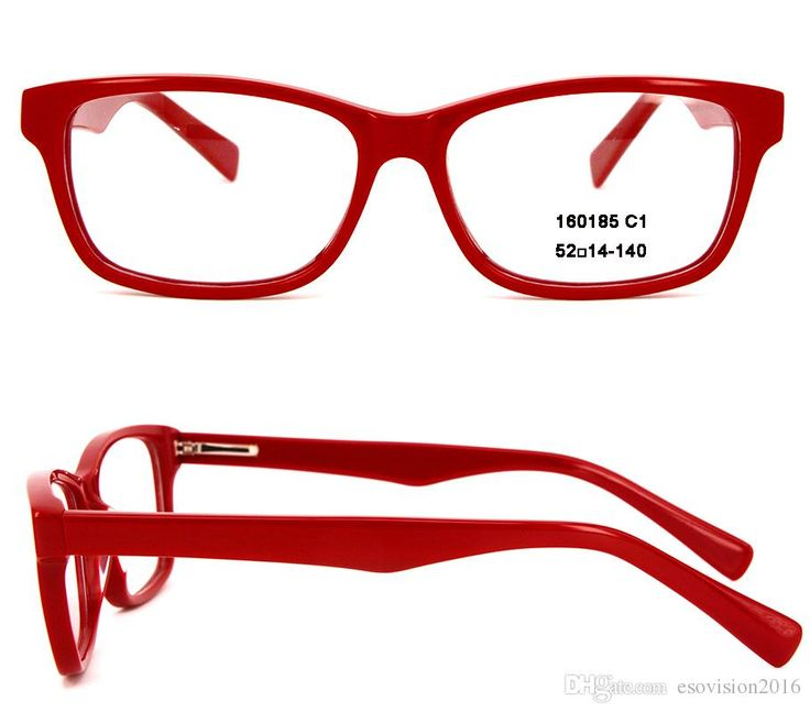 New Collection 2017 Frame Spectacles Glasses Frame Brand Eye Glasses Frame Men Women Eyeglasses Spectacle Frames Optical Frames High Quality Cheap Glasses Frames Online Designer Optical Frames From Esovision2016, $30.16| Dhgate.Com