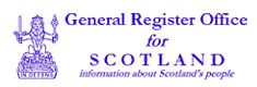 GRO Scotland Logo - General Register Office for Scotland - Wikipedia, the free encyclopedia