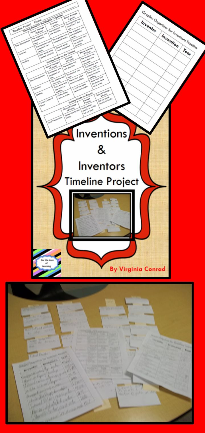 behavioral science projects Science project ideas behavioral science behavioral science ideas examine how people and animals react to various factors in their environment such as scent science projects as well as ideas for the development of simple but useful computer programs.