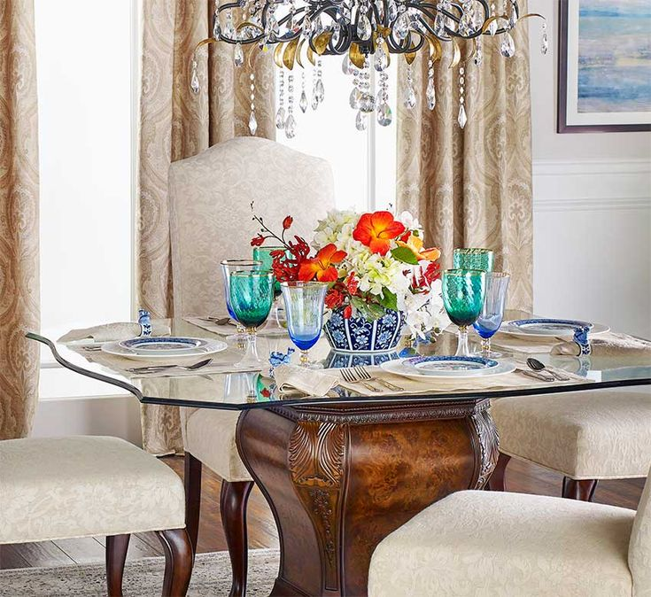 36 Best Dining Rooms By Bombay Canada Images On Pinterest