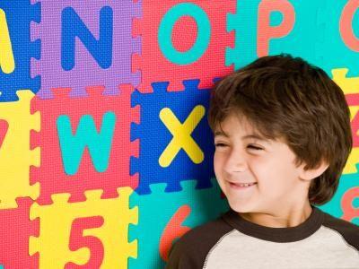 Como conversar com crianças do jardim de infância | eHow Brasil