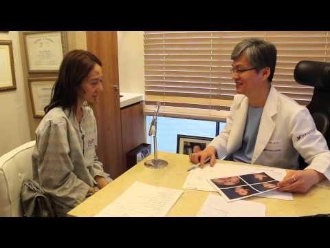 [JW Plastic Surgery Korea] Agri Velt, Reiee Kok  Agnes' journey of plastic surgery Part.2   jw_beauty@naver.com Mobile: +82 10 7195 5114 www.jwbeauty.net (private 1:1 on-line consultation available)