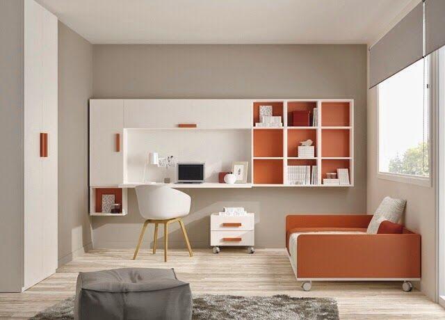 Dormitorios juveniles kids touch Ros,ya puedes encontrar el nuevo catalogo de la marca muebles ros en nuestras tiendas. Xikara.net