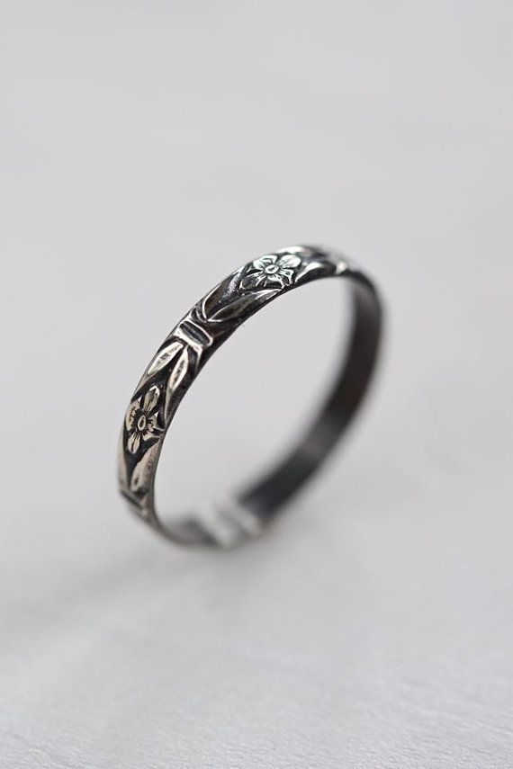Best 25+ Simple purity ring ideas on Pinterest   Pretty ...