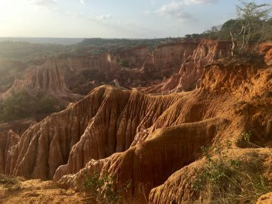 Kenya - Safari e dintorni #giruland #diario #viaggio #diariodiviaggio #raccontare #scoprire #condividere #turismo #blog #travelblog #fashiontravel #foodtravel #matrimonio #nozze #lowcost #risparmio #trekking #panorama #emozioni #safari #srilanka #africa #kenya