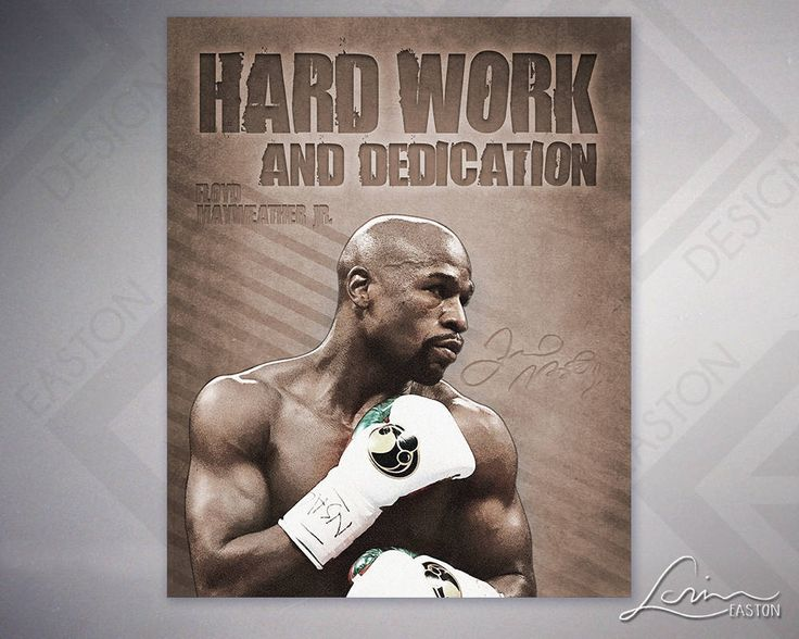 Floyd Mayweather Jr. - Conor McGregor - Enough Talk - UFC & Boxing Posters - Original Archival Print - 8x10, 11x14, 16x20, 20x24 by EastonDesign on Etsy
