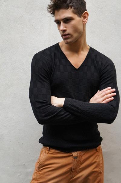 Cool threads: Men S Style, Fashion Men, Fashion Style, Decorating Stuff, Men S Fashion, Mens, Men Lookbook, Stylish Clothes