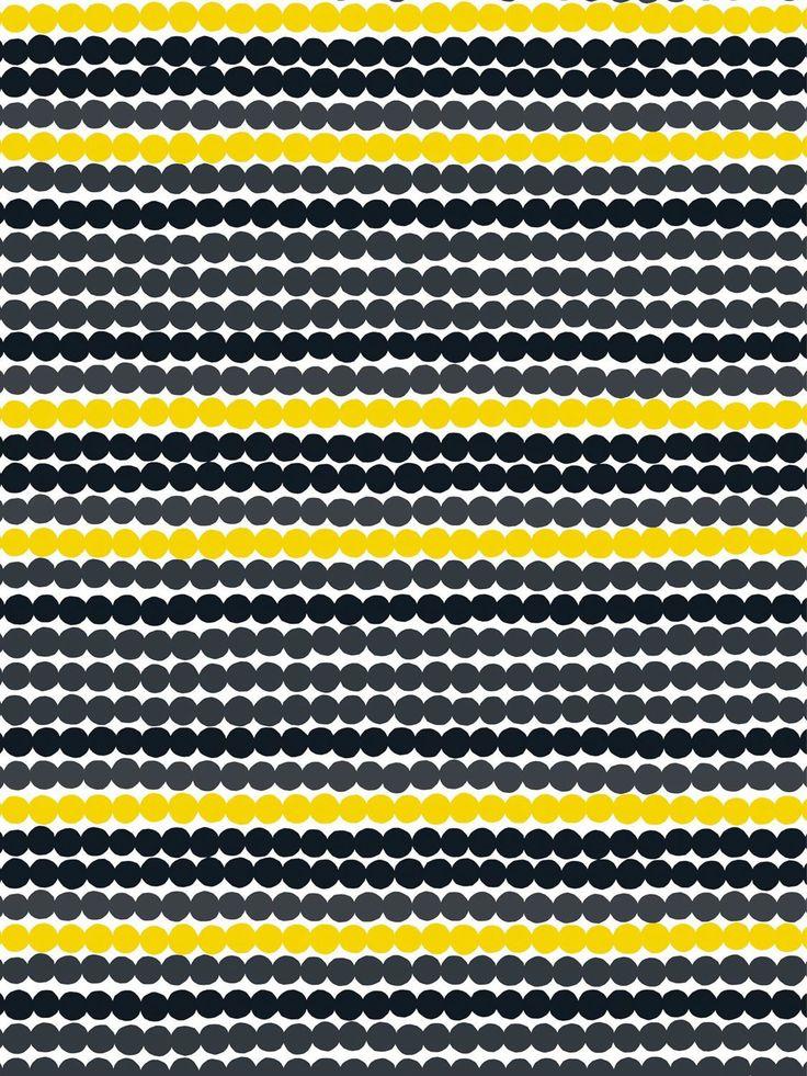 25 best ideas about marimekko fabric on pinterest marimekko pretty patterns and fabric wall art