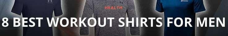 Men, be comfortable while hitting the weights, treadmill, or running trail! #workout