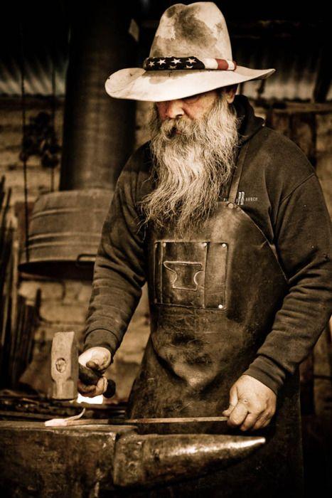 51 Best Ideas About Hats N Caps On Pinterest Western