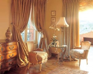 Google Image Result for http://www.yupedia.com/wp-content/uploads/2011/11/here-is-a-good-look-at-french-country-decor-300x240.jpg