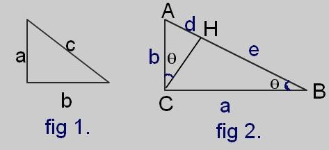 The 25+ best Pythagorean theorem problems ideas on
