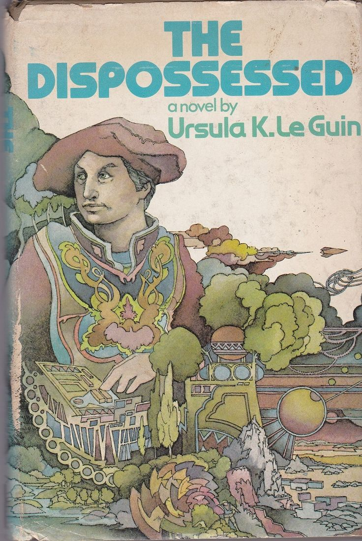 the wife s story by ursula k le guins Ursula k leguin the wife's story he was a good husband, a good father i don¶t understand it i don¶t believe in it i don¶t believe that it happened i saw it.