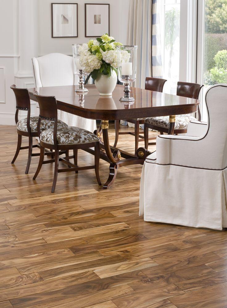 Most Durable Hardwood Floors 92 best palmetto road hardwood floors images on pinterest