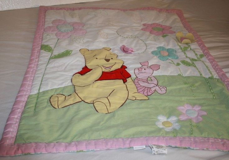 542 Best Baby Blankets Images On Pinterest