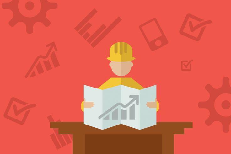 Gestão de obra, financeira e logística completamente integradas www.hydra.pt #microsoft #gestaodeobra #construcao #softwaredegestao