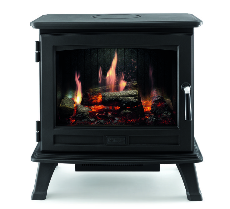45 Best Wood Electric Stoves Images On Pinterest Electric Range Cookers Electric Stove And