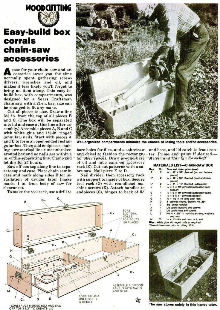 15 besten brennholz lagerung bilder auf pinterest. Black Bedroom Furniture Sets. Home Design Ideas