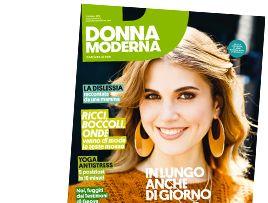 DonnaModerna.com