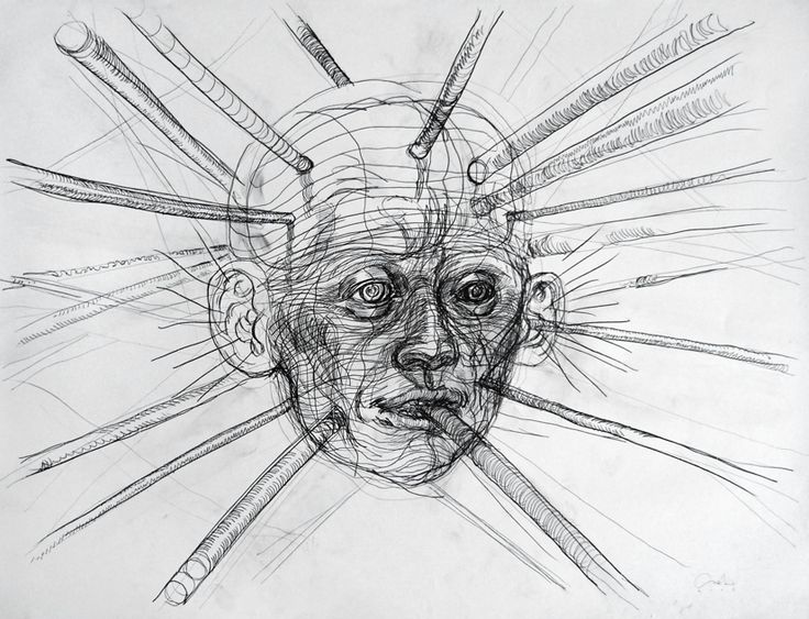 Line Drawing In Html : 12 best carl krull images on pinterest creative drawings and